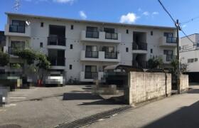 Whole Building {building type} in Nagasonecho - Sakai-shi Kita-ku