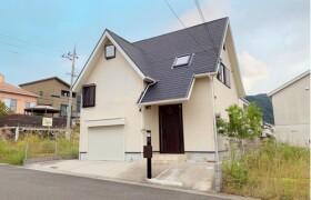 3LDK {building type} in Shimmachinaka - Mino-shi