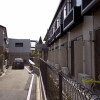 1K Apartment to Rent in Kaizuka-shi Exterior