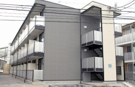 1K Mansion in Tajima - Saitama-shi Sakura-ku