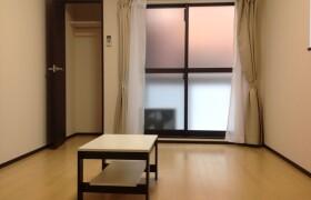 1K Mansion in Kamisaginomiya - Nakano-ku