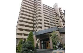 2SLDK Apartment in Sawakami - Nagoya-shi Atsuta-ku