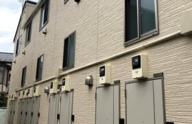 1R Apartment in Minamikugahara - Ota-ku