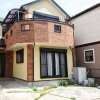 4LDK House to Rent in Yokosuka-shi Exterior