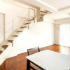 2LDK Apartment to Buy in Suginami-ku Living Room