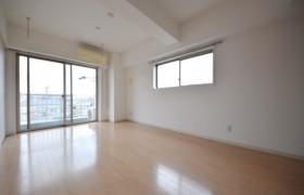 1LDK Apartment in Hachimanyama - Setagaya-ku