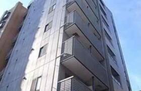 1K Mansion in Komazawa - Setagaya-ku