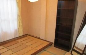 2DK Apartment in Shinnozukacho - Ashiya-shi