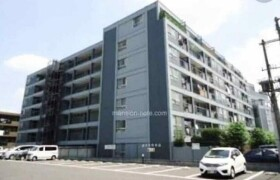 3DK Mansion in Kitaurawa - Saitama-shi Urawa-ku