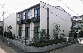 1K Apartment in Shakujiidai - Nerima-ku
