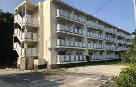 2K Mansion in Kusumimotowada - Ito-shi