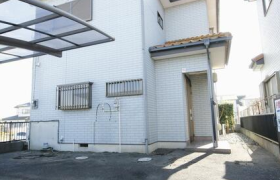Whole Building {building type} in Mukoishige - Joso-shi