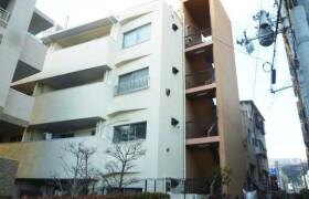 3K Apartment in Konancho - Kobe-shi Higashinada-ku