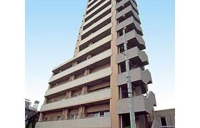 1R Apartment in Omorihigashi - Ota-ku