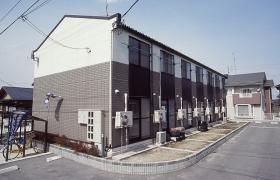 2DK Apartment in Jimbaminami - Yamagata-shi