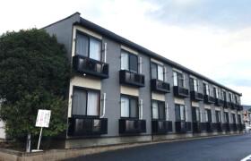 1K Apartment in Takahagicho - Sano-shi