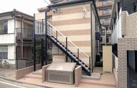 ふじみ野市 上福岡 1K アパート