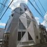 在澀谷區購買(整棟)樓房 公寓大廈的房產 內部