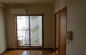 1LDK Mansion in Shimmachi - Chiba-shi Chuo-ku