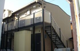1K Apartment in Funakoshicho - Yokosuka-shi