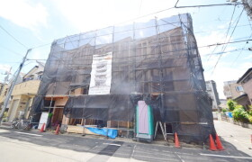 葛飾区 新小岩 1R アパート