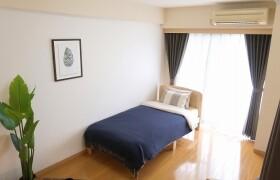 1K Mansion in Shinyokohama - Yokohama-shi Kohoku-ku