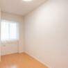2LDK Apartment to Buy in Suginami-ku Bedroom
