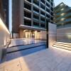 1LDK Apartment to Buy in Fukuoka-shi Hakata-ku Interior