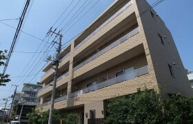 1K Mansion in Koishikawa - Bunkyo-ku