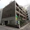 在千代田區內租賃1DK 公寓大廈 的房產 戶外