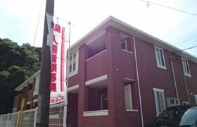1LDK Apartment in Sugeshiroshita - Kawasaki-shi Tama-ku
