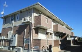 1LDK Apartment in Ikebata - Isehara-shi