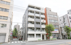 1K Mansion in Asakusa - Taito-ku