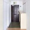 3DK Apartment to Rent in Fukuoka-shi Higashi-ku Interior