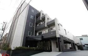 1K Apartment in Maginu - Kawasaki-shi Miyamae-ku