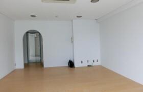 神戸市中央区 - 北野町 公寓 2LDK