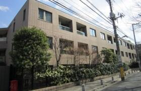 3LDK {building type} in Kitashinagawa(1-4-chome) - Shinagawa-ku