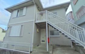 3LDK Apartment in Honfujisawa - Fujisawa-shi