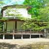 5LDK House to Buy in Kitasaku-gun Karuizawa-machi Exterior