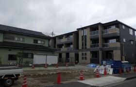 1LDK Apartment in Manganji - Hino-shi