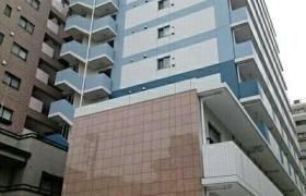 2LDK Mansion in Sakaecho - Yokohama-shi Kanagawa-ku