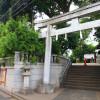 2DK Apartment to Rent in Shibuya-ku Leisure / Sightseeing