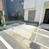4LDK House to Buy in Otsu-shi Parking