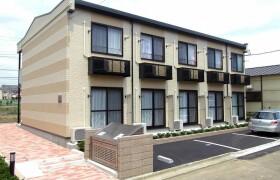 1K Apartment in Inagecho - Chiba-shi Inage-ku