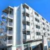 在川崎市宮前區內租賃3DK 公寓大廈 的房產 戶外