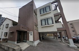 2LDK Apartment in Komagatacho - Nagoya-shi Showa-ku