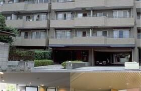 2DK Apartment in Nishiikebukuro - Toshima-ku