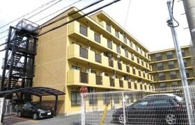 1R Mansion in Kakemama - Ichikawa-shi