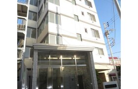 1LDK Apartment in Zushi - Zushi-shi