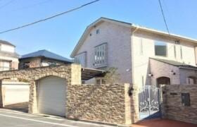大田區石川町-6LDK{building type}